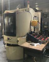 CNC Horizontal Machining Center TOYODA FH 45-II