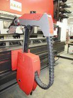 Profile Bending Machine AMADA ASTRO 100 NT II Plus 2014-Photo 4
