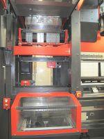 Profile Bending Machine AMADA ASTRO 100 NT II Plus 2014-Photo 5