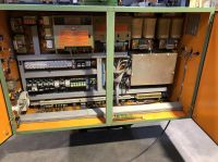 Horizontal Milling Machine KUNZMANN UF 8/3 CNC 1989-Photo 9