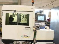 Wire Electrical Discharge Machine Fanuc ROBOCUT ALPHA-OIC