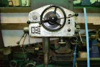 Radiális fúrógép GSP 1700x80 1990-Fénykép 4