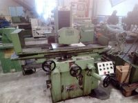 Surface Grinding Machine PROTH PSGS 3060 AH 1990-Photo 2
