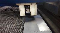 2D laser TRUMPF TruLaser 3530 2007-Fotografie 8