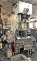 Eccentric Press  C1-8(2)
