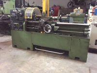 Universal-Drehmaschine PINACHO L1-200x1150