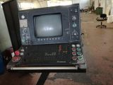 Vertical Milling Machine STROJTOS FGS 40 CNC 1998-Photo 2