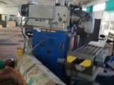 Vertical Milling Machine STROJTOS FGS 40 CNC 1998-Photo 5