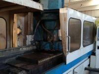 Universal Grinding Machine LODI RVLP 3000 1998-Photo 5