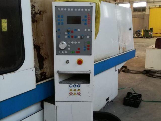 Universal Grinding Machine LODI RVLP 3000 1998