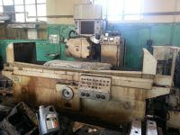 Surface Grinding Machine Stanko 3D722D
