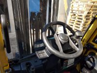 Front Forklift HYSTER H3.OFT 2008-Photo 9