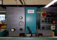 Круглопильный отрезной станок BERG SCHMID UKS 425 1996-Фото 2