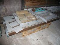 Круглопильный отрезной станок BERG SCHMID UKS 425 1996-Фото 4