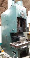 Eccentric Press  PUX-150C