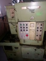 Gear Shaping Machine TOS OHA 12 1980-Photo 3