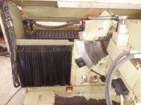 Szlifierka narzędziowa WMW SWFW 250 1978-Zdjęcie 4
