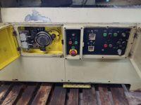 Szlifierka narzędziowa WMW SWFW 250 1978-Zdjęcie 7