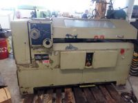 Tool Grinder WMW SWFW 250