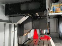 Fresadora CNC TOYODA Wele 2012-Foto 2