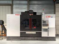 CNC Milling Machine TOYODA Wele