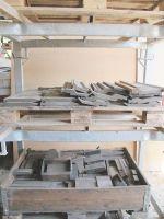 CNC Hydraulic Press Brake EHT EHPS 11-40 1987-Photo 4
