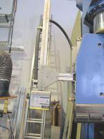 CNC Hydraulic Press Brake EHT EHPS 11-40 1987-Photo 5
