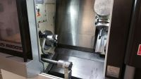 Turning and Milling Center OKUMA MULTUS B200II 2012-Photo 3