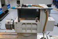 Cylindrical Grinder KELLENBERGER U 600 2005-Photo 5