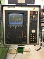 CNC Milling Machine ANAYAK FBZ-HV 1992-Photo 2