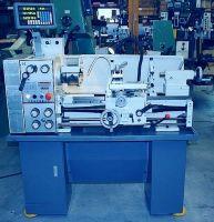 Универсальный токарный станок  DKM  300.750 - 1