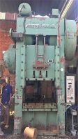 Eccentric Press  SG-200-1000