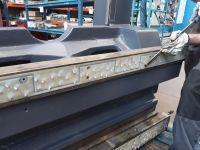 Fresadora CNC CORREA L30/104 (7901103) 1998-Foto 15