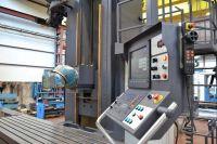 Fresadora CNC CORREA L30/104 (7901103) 1998-Foto 3