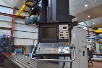 Fresadora CNC CORREA L30/104 (7901103) 1998-Foto 7