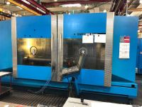Centre d'usinage vertical CNC DECKEL MAHO DMF 300 Linear