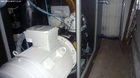 Screw Compressor AIRPOL PR90