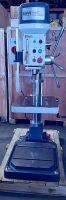 Bench boormachine KAMI BKM  3032