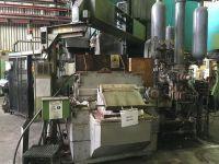 模铸机 Idra 950 OL S