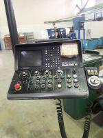 CNC Milling Machine DECKEL FP 5 NC 1986-Photo 3