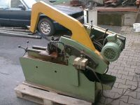 Hacksaw machine KASTO HBS 320