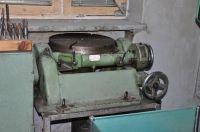Koordinatenbohrmaschine WMW BKOZ 800 X 1250 1990-Bild 11