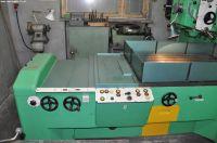 Koordinatenbohrmaschine WMW BKOZ 800 X 1250 1990-Bild 8