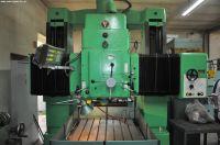 Manbdrinadora vertical WMW BKOZ 800 X 1250