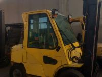 Front Forklift HYSTER H4.00XMS-6