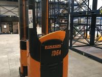 Foran gaffeltruck PIMESPO Idea 10 TX 5253