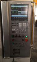 Tapmachine BROTHER TC-32B QT 2005-Foto 4