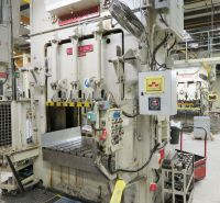 Eccentric Press  D66-2-14-2