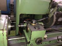Universal Grinding Machine MSO FH 200/750 1978-Photo 2