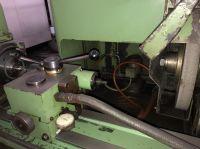 Universal Grinding Machine MSO FH 200/750 1978-Photo 3